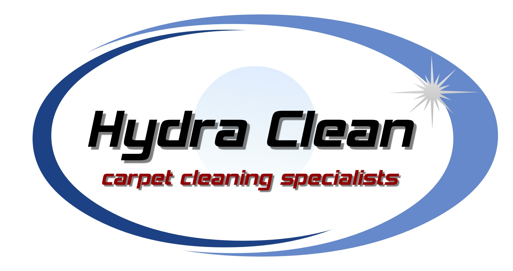 welcome to hydra clean